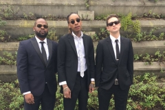 Will-Dzombak-Wiz-Khalifa-Golden-Globes-2016